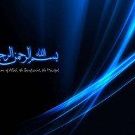 islammusluman05